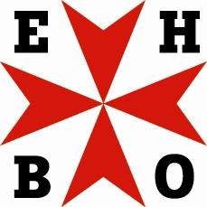 EHBO Logo